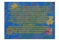 Protocollo integrazione alunni diversamenteabili - 9° Circolo ...