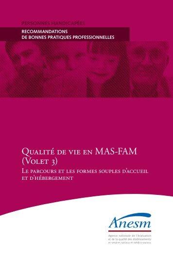 ANESM-Qualite_de_vie_en_MAS-FAM_volet_3_-Decembre2014