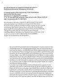 Die 6. Berlin Biennale für zeitgenössische Kunst ... - CAC Brétigny - Seite 2