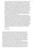 Die 6. Berlin Biennale für zeitgenössische Kunst ... - CAC Brétigny - Seite 3