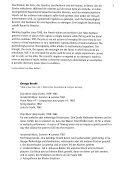 Die 6. Berlin Biennale für zeitgenössische Kunst ... - CAC Brétigny - Seite 5