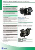 Pompes / Pumps - Eurostil - Page 4
