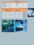 Disjoncteurs moteurs Sirius - MIDI Bobinage - Page 3