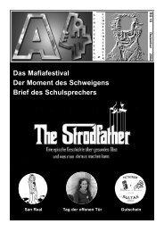 Dezember - BRG 18 Schopenhauerstraße