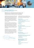 Normenausschuss Sicherheitstechnische Grundsätze - NASG - DIN ... - Seite 2