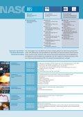 Normenausschuss Sicherheitstechnische Grundsätze - NASG - DIN ... - Seite 3