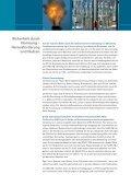 Normenausschuss Sicherheitstechnische Grundsätze - NASG - DIN ... - Seite 4