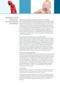 Normenausschuss Sicherheitstechnische Grundsätze - NASG - DIN ... - Seite 5