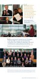 U.s. Professors of the Year - US Professor of the Year Awards - Page 5