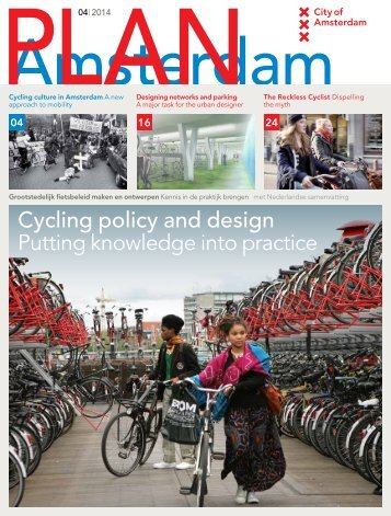 PlanAmsterdam-Cycling-policy-and-design-PDF-2MB