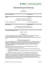 Antrag auf Zulassung zur Bachelorarbeit_FINAL_21122011DW