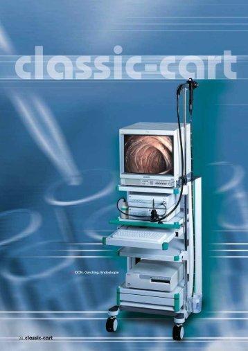 classic-cart