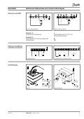 AMV 10, AMV 20, AMV 20 SL, AMV 30 AMV 13, AMV 23, AMV 23 SL ... - Seite 3