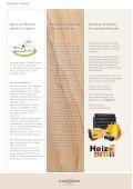 Oranier Kamin- und Pelletöfen - Seite 4