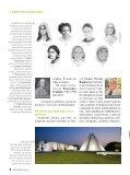 mensagem de Paiva netto - LBV - Page 3