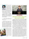 mensagem de Paiva netto - LBV - Page 4