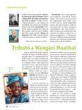 mensagem de Paiva netto - LBV - Page 5