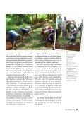 mensagem de Paiva netto - LBV - Page 6