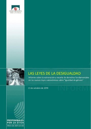 PPE-Informe-Las-Leyes-de-la-desigualdad-20102014-vF