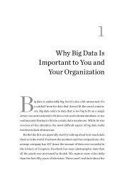 big-data-at-work