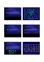 Powerpoint file (3) (color)