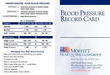 photograph about Printable Blood Pressure Log Wallet Size called blood strain heritage card -