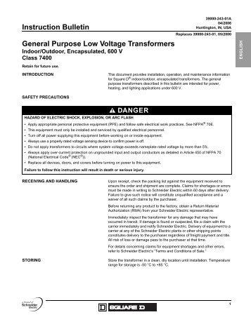 general purpose governments vs special purpose