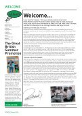 BBQ CHEF OF THE YEAR - CESA - Page 2