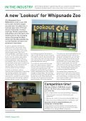 BBQ CHEF OF THE YEAR - CESA - Page 6