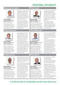 BBQ CHEF OF THE YEAR - CESA - Page 7
