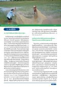 Khmer - The World Fish Center - Page 3