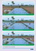 Khmer - The World Fish Center - Page 5