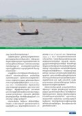Khmer - The World Fish Center - Page 7