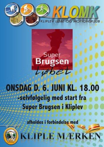 brugsloeb kopier - Run2u.dk