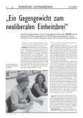 Herunterladen - Kommunistischer StudentInnenverband - Seite 2