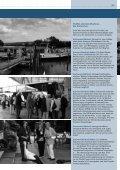 Seelsorge - Seite 3