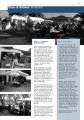 Seelsorge - Seite 7