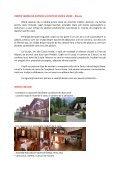 Bine ati venit pe site-ul nostru de curand renovat - Oxigen Sport - Page 2