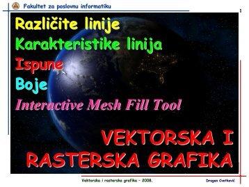ViRG - 03 - 2008.pdf