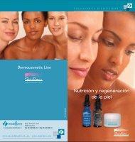 Folleto Informativo (USO PACIENTE) - Mediform