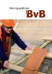 Download Kort og godt om BvB