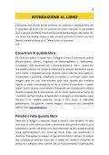 Inquinamento invisibile - Erboristeria Arcobaleno - Page 5