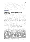 Inquinamento invisibile - Erboristeria Arcobaleno - Page 6