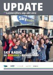 Bestand en - Sky Radio Group