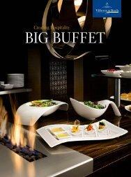 Big Buffet