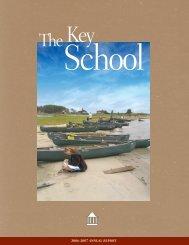 TheKey - Key School