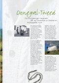 Ausgabe Nr. 3 (pdf) - Schulana - Seite 3