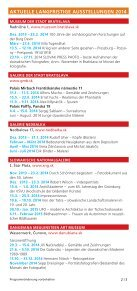 TOP Events 2014 - Bratislava - Page 3