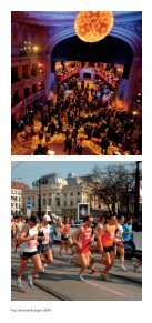 TOP Events 2014 - Bratislava - Page 4