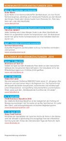 TOP Events 2014 - Bratislava - Page 5